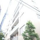 ヒルコート千駄木 建物画像7