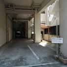 田町 5分マンション 建物画像7