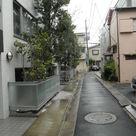 目黒ポイント(メグロポイント) 建物画像7