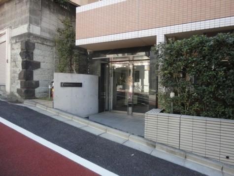 コンフォリア・リヴ小石川 建物画像7