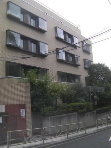 湯島アパートメントハウス 建物画像7