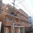 サンテミリオン目黒東山弐番館 建物画像7