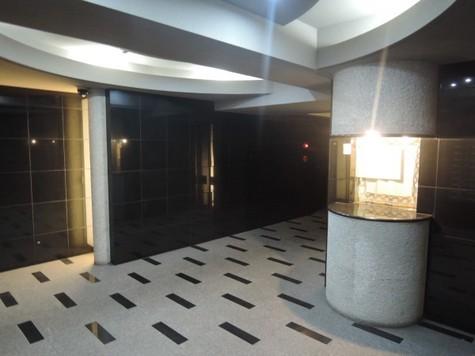 スカイコート三田慶大前壱番館 建物画像7