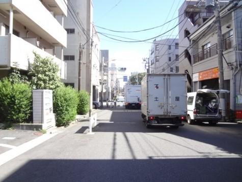 菊川 7分マンション 建物画像7