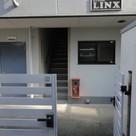 メゾンリンクス 建物画像7