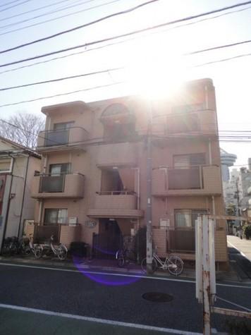 メゾン・アキⅡ 建物画像7