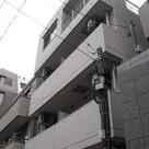 ユニフォート目黒中町 建物画像7