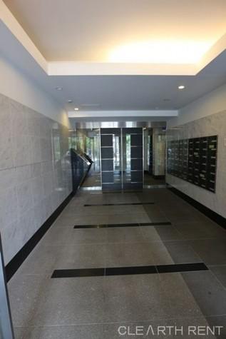 メインステージ白金高輪駅前 建物画像7