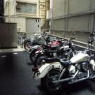 プライムアーバン飯田橋 建物画像7