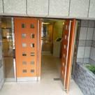 スカイコート日本橋浜町 建物画像7