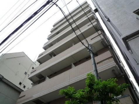 パレステュディオ御茶ノ水湯島駅前 建物画像7