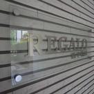 レガーロ西早稲田 建物画像7