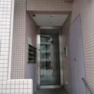 サンテール千駄木 建物画像7