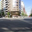 東京ロイヤルプラザ 建物画像7