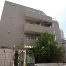 フォルトゥナ小石川 建物画像7