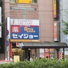 HF浅草橋レジデンス(旧:シングルレジデンス浅草橋) 建物画像7