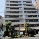 コスモシティ市ヶ谷 建物画像7