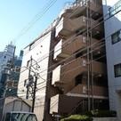 プレール御茶ノ水弐番館 建物画像7