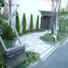 KDXレジデンス四谷 建物画像7