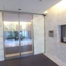 パークアクシス渋谷桜丘ウエスト 建物画像7