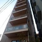 シティコート春日 建物画像7