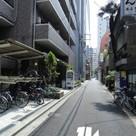 メゾン・ド・ヴィレ日本橋浜町 建物画像7
