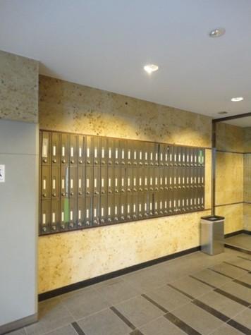 ガリシア早稲田(旧ファインキャスト早稲田) 建物画像7