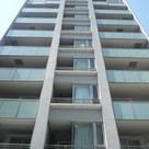 セントラルレジデンス九段下シティタワー 建物画像7