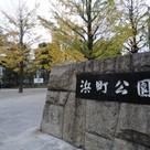 菱和パレス日本橋浜町 建物画像7