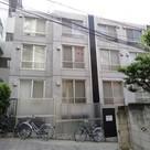 ゼスティ神楽坂Ⅱ(ZESTY神楽坂Ⅱ) 建物画像7