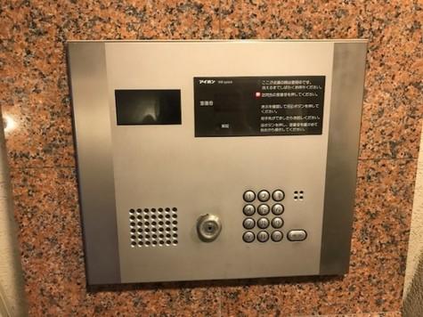 ミリオンプラザ目黒駅前 建物画像7