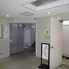 中銀日本橋マンション 建物画像7