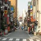 NOA YUSHIMA 建物画像7