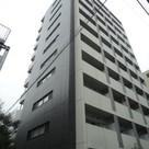 パークハビオ両国 建物画像7