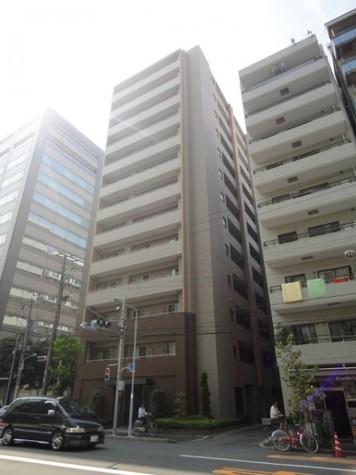 グラーナ上野 建物画像7