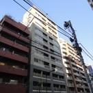 東京日本橋シティタワー 建物画像7