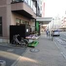 ソフィア西浅草 建物画像7