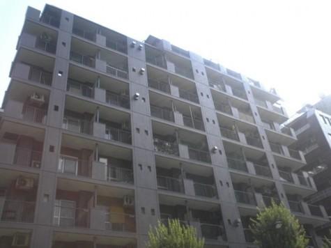 東建ニューハイツ九段 建物画像7