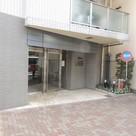 エコロジー大井町レジデンス 建物画像7
