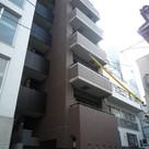 アルエット台東 建物画像7