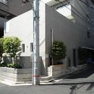 東急ドエル・アルス根津 建物画像7