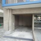 プリムヴェール四谷 建物画像7