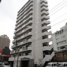 陽光ハイツ北上野 建物画像7