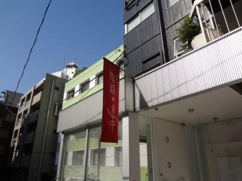 麹町 1分マンション 建物画像7