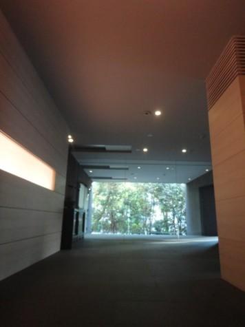 We Will 八丁堀(ウィーウィル八丁堀) 建物画像7