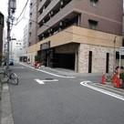 ガラ・グランディ大手町 建物画像7
