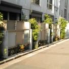 プライムアーバン洗足 建物画像7