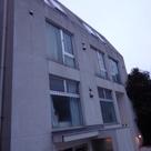 ニューメゾネット白金台 建物画像7