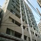 ガラ・ステーション蔵前 建物画像7