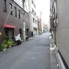 シェルトーレ三番町 建物画像7